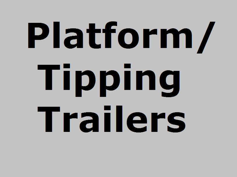 Platform-Tipping_Trailers